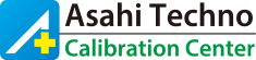 Asahi Techno Calibration Center
